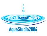 Aqua Studio 2004
